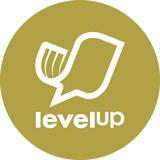 levelUP - Psychologische und Psychosoziale Dienste